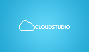 Cloudstudio