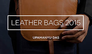 /works/2015/leather-bags-2015