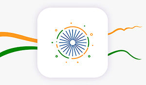 /works/2017/republic-day