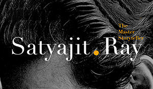 /works/2016/satyjit-ray