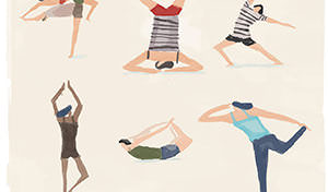 /works/2015/yoga-day
